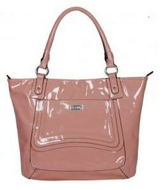 Buy laviehandbags at http://www.bagzone.com/hand-bags.html