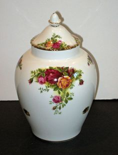 US $19.99 in Pottery & Glass, Pottery & China, China & Dinnerware