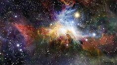 Galaxy_97f7ad_3774425.gif