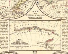 Known Antarctic Region year 1848....jpg