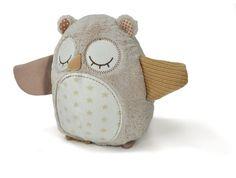 CloudB Nachtlicht Nighty Night Owl » Nachtlicht - Jetzt online kaufen   windeln.de