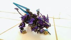 Liger Zero (Advance) FLUX C.A.S - Customized Build What Is It Called, Gundam, Zero, Jewelry, Jewlery, Jewerly, Schmuck, Jewels, Jewelery