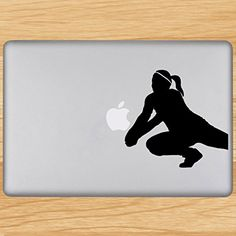 Volleyball Removable Laptop Decal Volleyball Dig Silhouet... https://www.amazon.com/dp/B01B57DIK0/ref=cm_sw_r_pi_dp_x_K0peybT3V4EAD