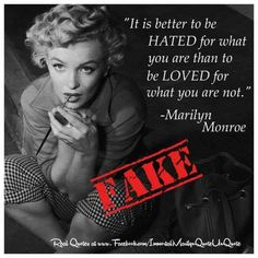 Marilyn Monroe Quotes And Sayings Love Quotes Marilyn Monroe Daily Photo Quotes Pict Life Quotes Pictures, Good Life Quotes, Photo Quotes, Great Quotes, Picture Quotes, Me Quotes, Inspirational Quotes, Beauty Quotes, Faith Quotes