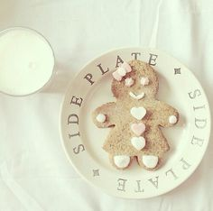 always too cute to eat! haha  xxx