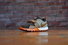 Now Avaialble: Poler x Nike SB Trainerendor | Renarts.com