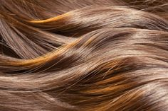 Cómo hacer crecer el cabello - Mejor con Salud
