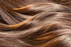 7 remedios caseros para tener el cabello bonito y con buen aroma