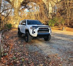 (1080×973) Toyota Vehicles, Toyota Cars, Toyota 4runner Sr5, Fj Cruiser, Jeeps, Cars And Motorcycles, Offroad, Habitats, 4x4