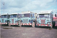 Malcolm yard about Old Lorries, London Transport, Commercial Vehicle, Vintage Trucks, Classic Trucks, The Good Old Days, Race Cars, Transportation, Irish