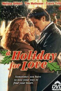 1000 images about christmas movies on pinterest