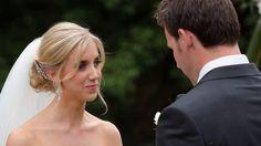 Georgina and Rhys met with a little on-line KISS... Film maker - Matt Barwick
