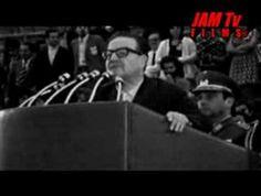 Discurso de Salvador Allende Che Guevara, Meditation, Movies, Movie Posters, Presidents, Film Poster, Films, Popcorn Posters