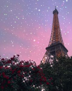 Paris In Spring, Tower, French Style, Places, Pretty, Travel, Caricatures, Bonjour, Rook