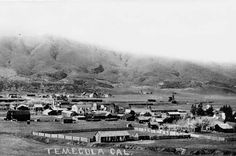 Temecula, California 1909 My town: Historic California in Temecula California, Vintage California, California Love, Temecula Valley, Trail Of Tears, How To Buy Land, Weekend Trips, Adventure Is Out There, Historical Sites