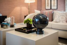 Bristol, Vase, Store, Home Decor, Homemade Home Decor, Tent, Larger, Business, Interior Design