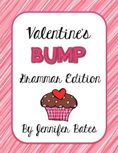 Worksheets Word Wise  With Synonym ,antonym,homophone synonym antonym homophone valentines grammar bump antonyms verbhomophones synonymsadverbs