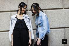 Mercedes Benz Fashion Week Tbilisi Fall Winter 2016