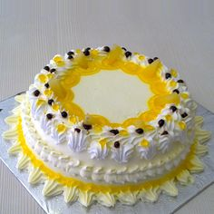 The best cakes are available in vizag.  Any special occasion by sending our yummy and tasty pineapple cake www.vizagfood.com. And also available eggless cake.