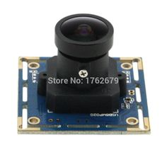 57.02$  Buy here - http://ali28t.worldwells.pw/go.php?t=32705850176 - 8MP 170 degree fisheye lens usb camera board 3264X2448 Mjpeg YuY2 Sony (1/3.2'') IMX179 for box inside surveillance