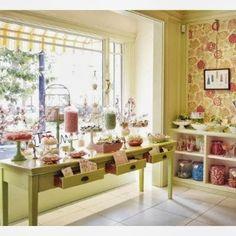 lojas de bolos decoração - Pesquisa Google