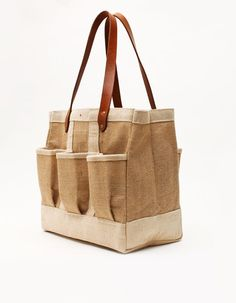 Image result for apolis canvas tote Garden Bags e32790ee75