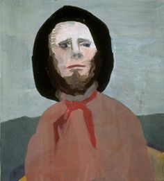 emo Verkerk - This is a portrait of Cornelis Ditto