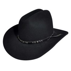 0c5acbef9 256 Best Western Hats images in 2019 | Cowboy hats, Western hats ...