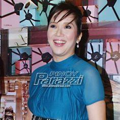 Kris Aquino, tuloy pa rin ang MMFF movie matapos ang mga kadramahan http://www.pinoyparazzi.com/kris-aquino-tuloy-pa-rin-ang-mmff-movie-matapos-ang-mga-kadramahan/