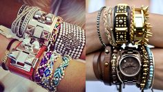 The Perfect Gift For Your BFF? Friendship Bracelets