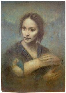 Isprinsessen Ice Queen, Public Art, Great Artists, Art Projects, Fine Art, Artwork, Portraits, Paintings, Design