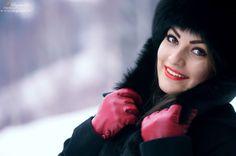 Wordpress, Gloves, Glamour, Portrait, Leather, Fashion, Moda, Headshot Photography, Fashion Styles