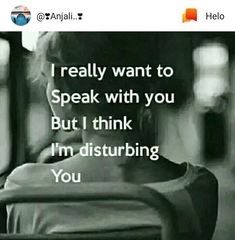 New Quotes Love Hurts Breakup Relationships Truths Ideas True Feelings Quotes, Hurt Quotes, Real Life Quotes, True Love Quotes, Bff Quotes, Reality Quotes, Crush Quotes, Mood Quotes, Friendship Quotes
