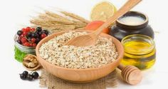 15 Home Remedies Everyone Should Know | medizeal