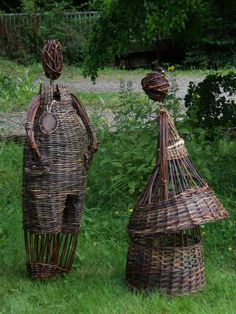 Willow couple