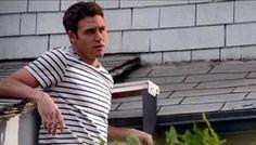 Ryan Guzman in The Boy Next Door Movie #6