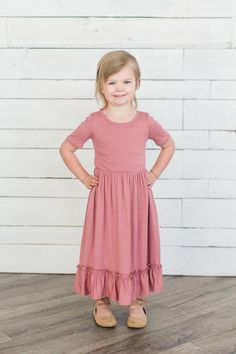 cf84a0b84f 8 Best KIDS' & BABY Skirt's images | Baby skirt, Baby clothes girl ...