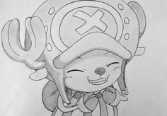 98 Best Kawaii Collection Happy Plue Chopper And More