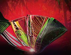 "Check out new work on my @Behance portfolio: ""KHAMAI LEON"" http://be.net/gallery/34034198/KHAMAI-LEON"