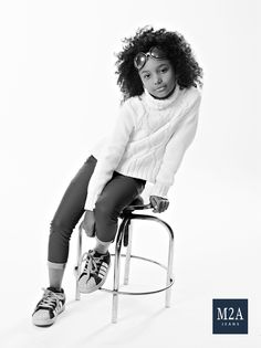 M2A Jeans   Fall Winter 2015   Kids Collection   Outono Inverno 2015   Coleção Infantil   calça jeans resinada infantil feminino; look infantil; denim kids.