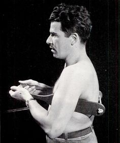 Lung Paddles: This device was to be used to squeeze the lungs of people who have difficulty breathing. Broken ribs optional.