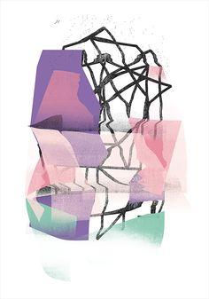 n-o-u-s : relational design practices