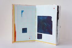 graphbook (#18) | Flickr - Photo Sharing!   Jennifer Brooke