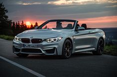 33 Best M4 Cabriolet Images In 2019