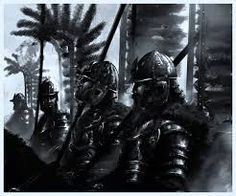 Znalezione obrazy dla zapytania husaria Polish Tattoos, Poland History, Knight Armor, Knights Templar, Modern Warfare, Steampunk, Middle Ages, Drawing Stuff, Character Reference