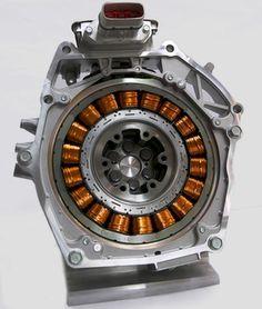 Honda_Civic_2006_IMA_Motor.jpg (310×366)