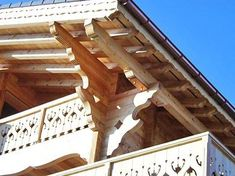 Alpine Chalet, Swiss Chalet, Stone Carving, Wood Carvings, Forest House, Black Forest, Construction, Pergola, Around The Worlds