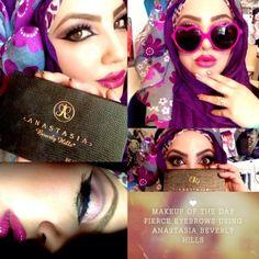 Instagram photos for tag #hashtaghijab | Sandrasaenzpro