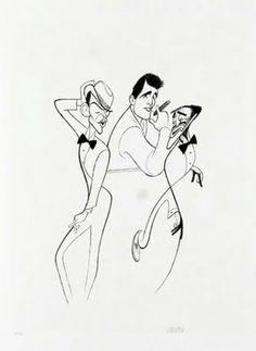 The Rat-pack Frank Sinatra, Dean Martin, Sammy Davis Jr. Rat Pack Party, Joey Bishop, Caricature Artist, Caricature Drawing, Celebrity Caricatures, Funny Caricatures, Dean Martin, Black And White Portraits, Rats