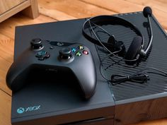 Microsoft has reconfirmed that the current $50 price cut on its Xbox One consoles in the U.S. will indeed end after Saturday, April 30, The price for the console will go back up starting May 1.